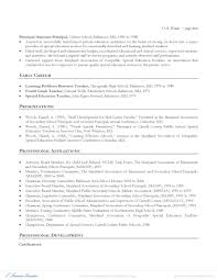 Best Resume Templates For College Students by Sample College Resume