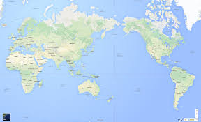 Greenland World Map by U2070 U2070 U2022 Real World Map And The Aldnoah Zero World Map