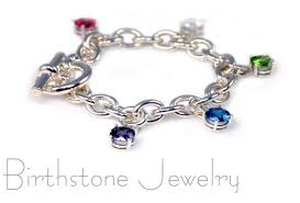 mothers birthstone bracelets sparklemom custom birthstone jewelry for birthstone jewelry
