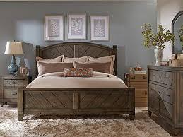 190 best master bedroom images on pinterest master bedrooms
