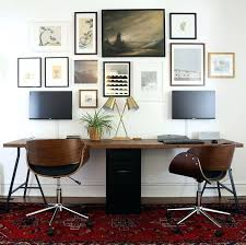 stunning wall mounted corner desk pictures moder home design