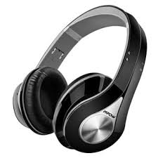 black friday bluetooth stereo headphones mpow wireless bluetooth headphones with noise reduction cancelling