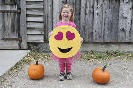 emoji halloween costume four easy halloween costume ideas from 2016 u0027s news headlines