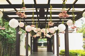 kara u0027s party ideas the secret garden inspired birthday party