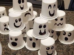 k cup ghost lights hometalk