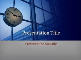 corporate powerpoint template free download gavea info