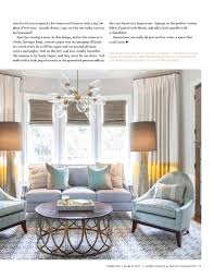home design for 2017 home design decor magazine feb march 2017 issue by home design