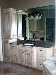 Bathroom Vanities And Linen Cabinet Sets Bathroom Vanities With Linen Cabinet Bathroom Vanities And Linen