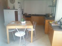 cours de cuisine angouleme cuisine atelier d ébénisterie angoulême frédéric pigeault