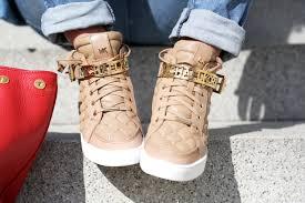 michael kors shoes for women women shoes online