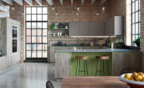 kitchens collections kitchens beautiful designs by sigma 3