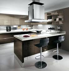 modern kitchen ideas 2013 small modern kitchen designs bloomingcactus me