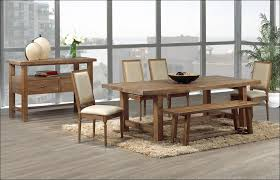 Skinny Kitchen Table by Kitchen Kitchen Table With Bench Kitchen Table With Storage