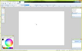 paint net windows 7 pro x64 crash on paste sandboxie support