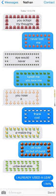 Best 25 Text Message Meme - best 25 best friend text messages ideas on pinterest funny text