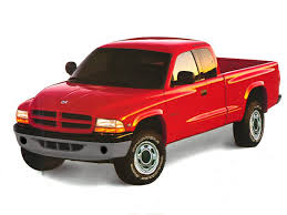 dodge dakota joint recall 1998 dodge dakota overview cars com