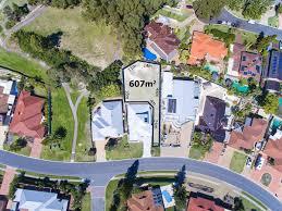 50a aristride avenue kallaroo wa 6025 apartment for sale