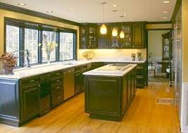 Kitchen Color Design Tool - 17 best kitchen color designs images on pinterest kitchen color