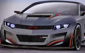 chevrolet camaro ss zl1 chevrolet 2017 chevrolet camaro zl1 convertible camaro ss 2017