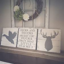 home decor top fox hunting decor for the home decorating ideas