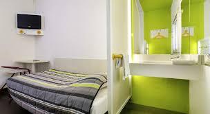 chambre hotel f1 hotelf1 marne la vallée meaux esbly meaux offres spéciales pour