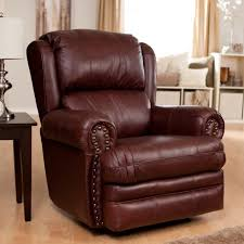 lazy boy easton sofa mesmerizing lazy boy swivel recliner rocker 15 surprising leather