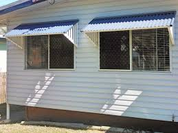 Custom Awning Windows Window Awning U0026 Cheap Window Awning Cheap Window Awning Suppliers