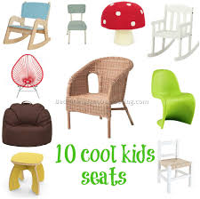 Vanity Chair Ikea by Bedroom Chair Ikea 4 Best Bedroom Furniture Sets Ideas Bedroom