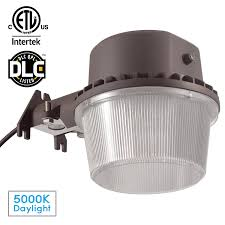 commercial lighting products lighting ceiling fans