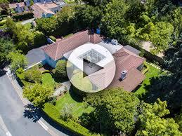 millennium home design wilmington nc 100 home morgan design group menlo park rue your pathway to