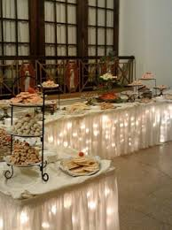 table rentals san diego table and chair rentals san diego 1 amazing price quality