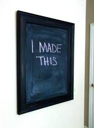 chalkboard kitchen wall ideas decorative chalkboard for kitchen ideas and images yuorphoto com