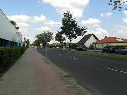 Schwapp Bad Schwapp U2013 Wikipedia