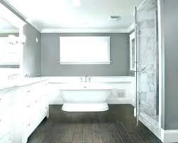 bathroom tiles idea house bathroom tiles topics kerala house bathroom tiles