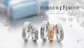 furrer jacot furrer jacot wedding rings now at king jewelers nashvillle
