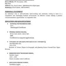 Administrative Officer Sample Resume by Sample Resume Of Administrative Officer Pablo Picasso Essays