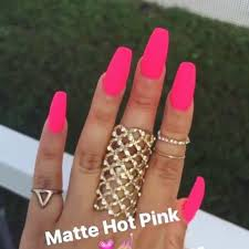 best 25 matte top coats ideas on pinterest diy nails top coat