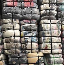 Wholesale Case Of 300 Pieces Men S Big Buck Wear - wholesale kids clothing ebay