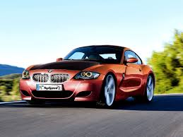 bmw zm coupe 2007 bmw z4 m coupe review top speed