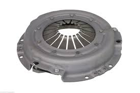clutch kit flywheel and slave fits 93 94 ford ranger aerostar