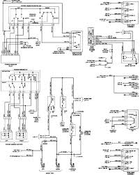 toyota camry power window wiring diagram toyota wiring diagrams