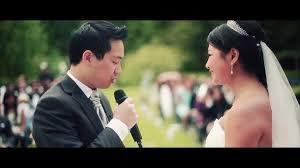 mariage cambodgien mariage cambodgien vietnamien et cérémonie laïque au moulin de