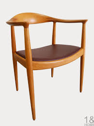 glamorous used mid century modern furniture boston pictures