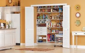 kitchen pantry design plans kitchen pantry design plans and