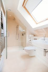 beautiful bathroom 21 beautiful bathroom attic design ideas pictures