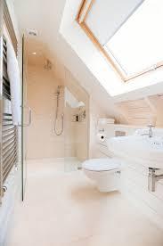 Pictures Of Beautiful Bathrooms 21 Beautiful Bathroom Attic Design Ideas U0026 Pictures
