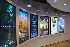 imax home theater we tried imax vr and it left us excited as hell and weak in the