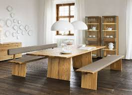 Modern Dining Bench With Back Pretty Bench Seat For Dining Tags Dining Bench Seat Home Depot