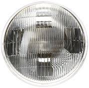 Wagner Lighting Discounted Lighting Free Shipping Autoplicity