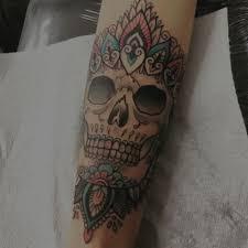 voodoo tattoo club custom tattoo studio in dunfermline scotland